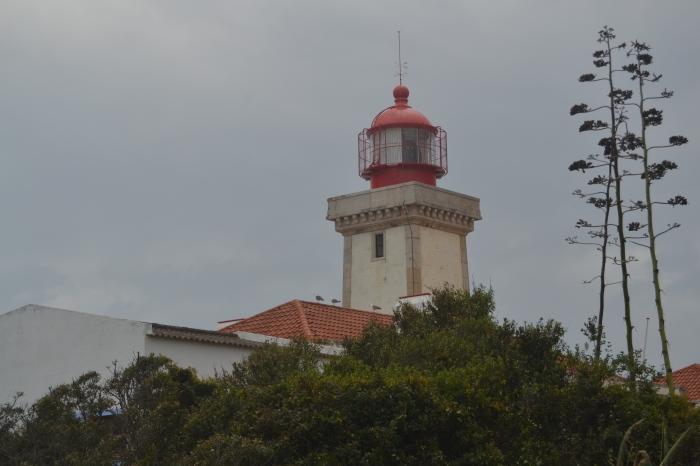 Faro de Alfanzina