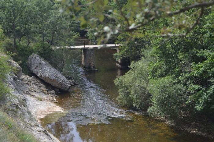 Puente de Brizuela