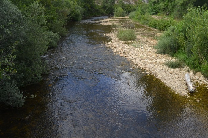 Rio Nela