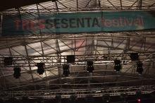 Tres Sesenta Festival