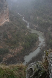 Río Júcar