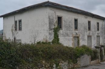 Colegio de la Purisima Concepción