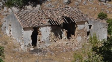 Casa del Hoyo